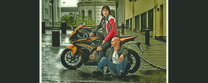 motorsykkel-fotografi1