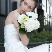 Bryllup - brudekjoler - fotograf - www_jyang_no 1