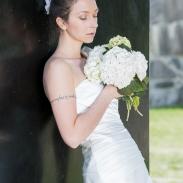 Bryllupsfotograf Lie Kjeldsen__