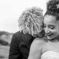 YA bryllup 1000-1