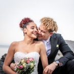 YA bryllup-9534